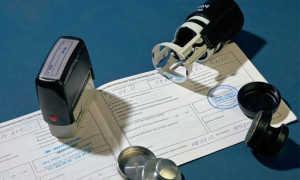 Сроки проведения гарантийного ремонта по закону о защите прав потребителей