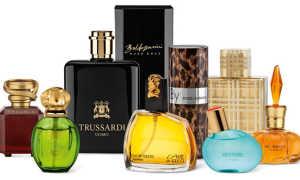 Возврат парфюмерии в магазин – подлежит ли обмену и возврату парфюмерная продукция?