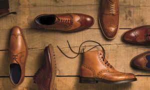 Можно ли вернуть обувь в магазин, если уже в ней ходил?