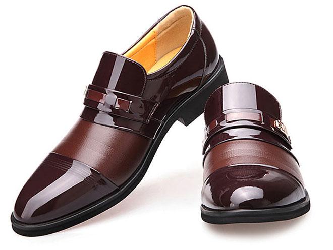 Как провести независимую экспертизу качества обуви на выявление брака производителя?