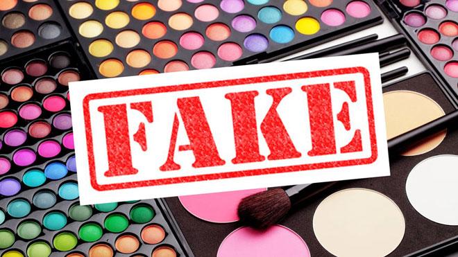 Можно ли по закону о защите прав потребителя вернуть косметику в магазин?