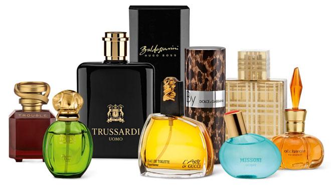 Возврат парфюмерии в магазин - подлежит ли обмену и возврату парфюмерная продукция?