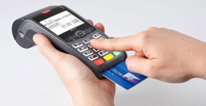 Особенности возврата денег на банковскую карту