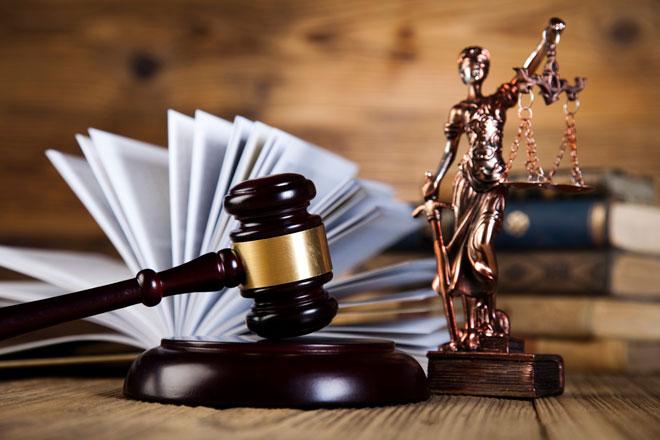 Сроки возврата денег за товар по закону