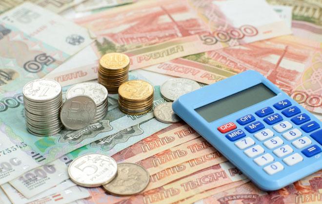 Статья 24 Закона РФ О защите прав потребителей – Расчеты с потребителем в случае приобретения им товара ненадлежащего качества
