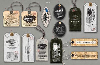 Что такое маркировка товара и для чего она нужна