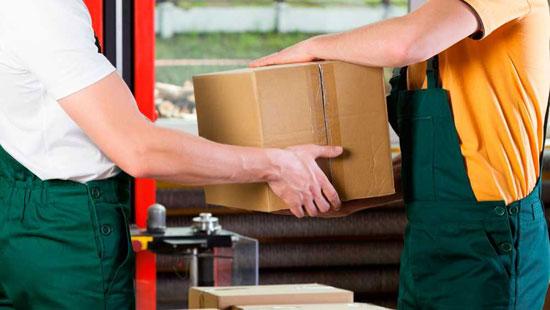 Особенности операции по возврату товара поставщику